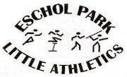 Eschol Park Little Athletics Centre